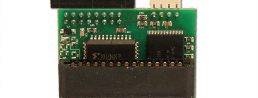 J3 Chip