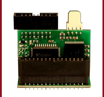 Category Image for J3 Chips