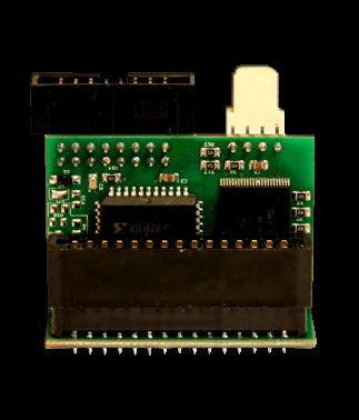 Slider Product Image
