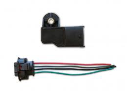 BA-XR6-Turbo-T-MAP-Sensor