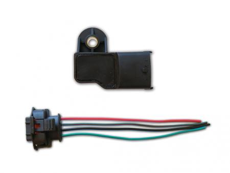 BA XR6 Turbo MAP Sensor T.I. Performance
