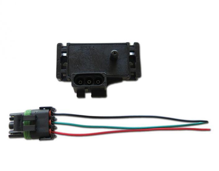 GM 2 Bar MAP sensor