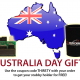 Australia Day 2014 give away