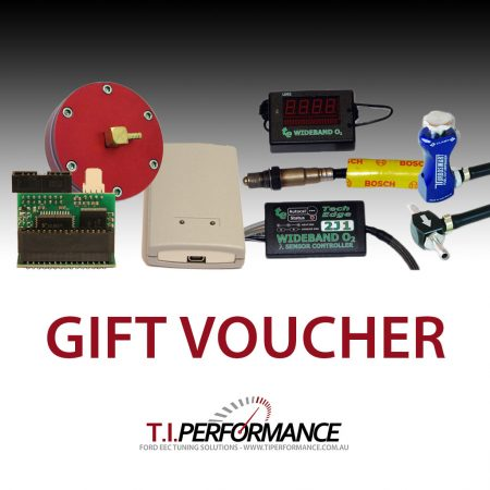 Category image for Gift Vouchers