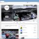 T.I. Performance Google+