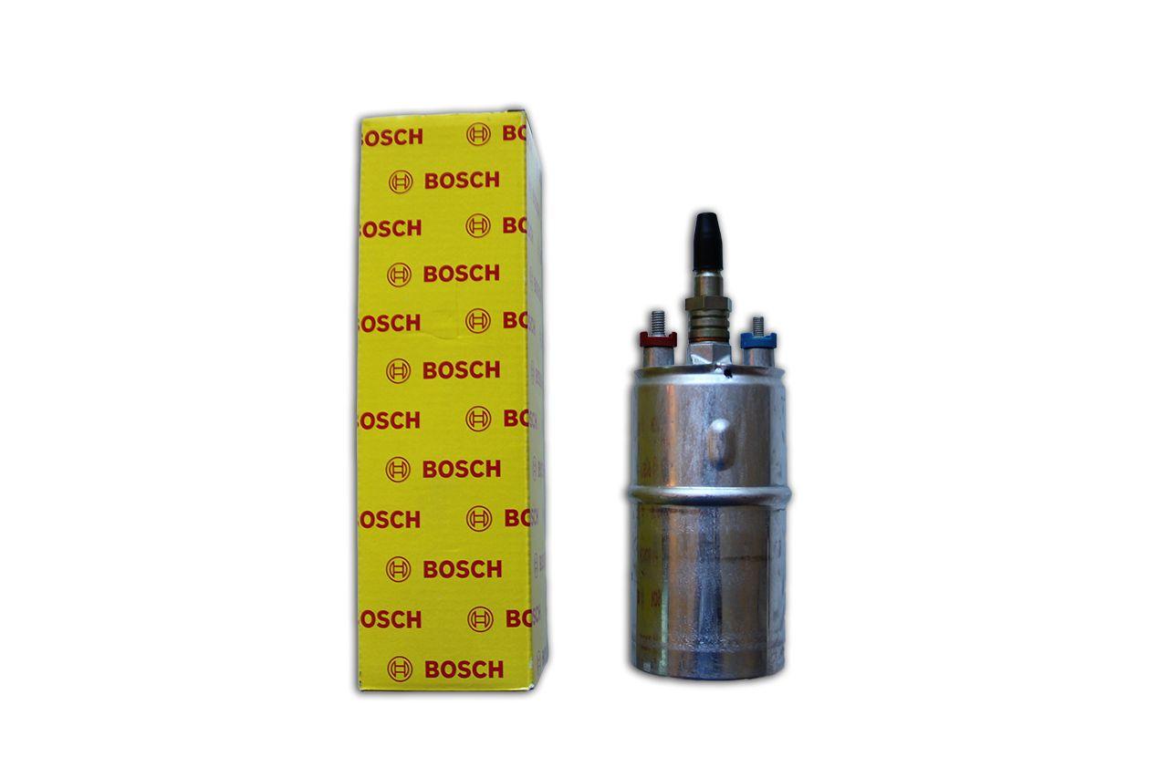 Bosch 023 Fuel Pump In Tank 0 580 254 023