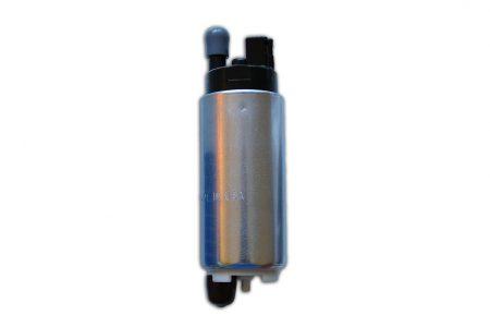 Walbro 255lph Fuel Pump Kit GSS342