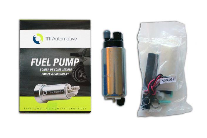 Walbro GSS341 255lph Fuel Pump