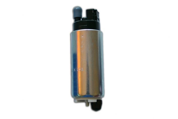 Walbro 255lph Fuel Pump Kit GSS341
