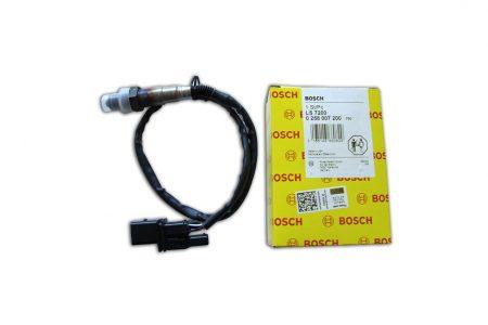 Bosch LSU 4.2 7200 Wideband O2 Sensor