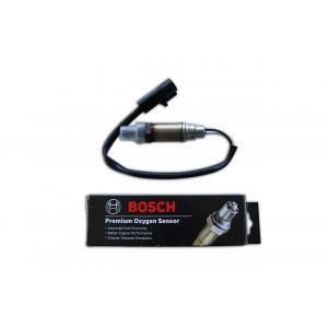 Bosch Oxygen / O2 Sensor suit EA EB ED EF EL Falcon XR6 XR8