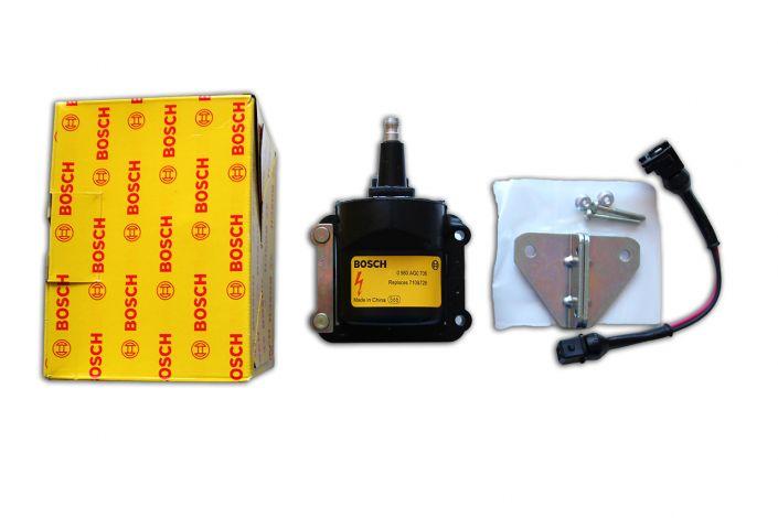 Bosch EA-EL Ignition Coil