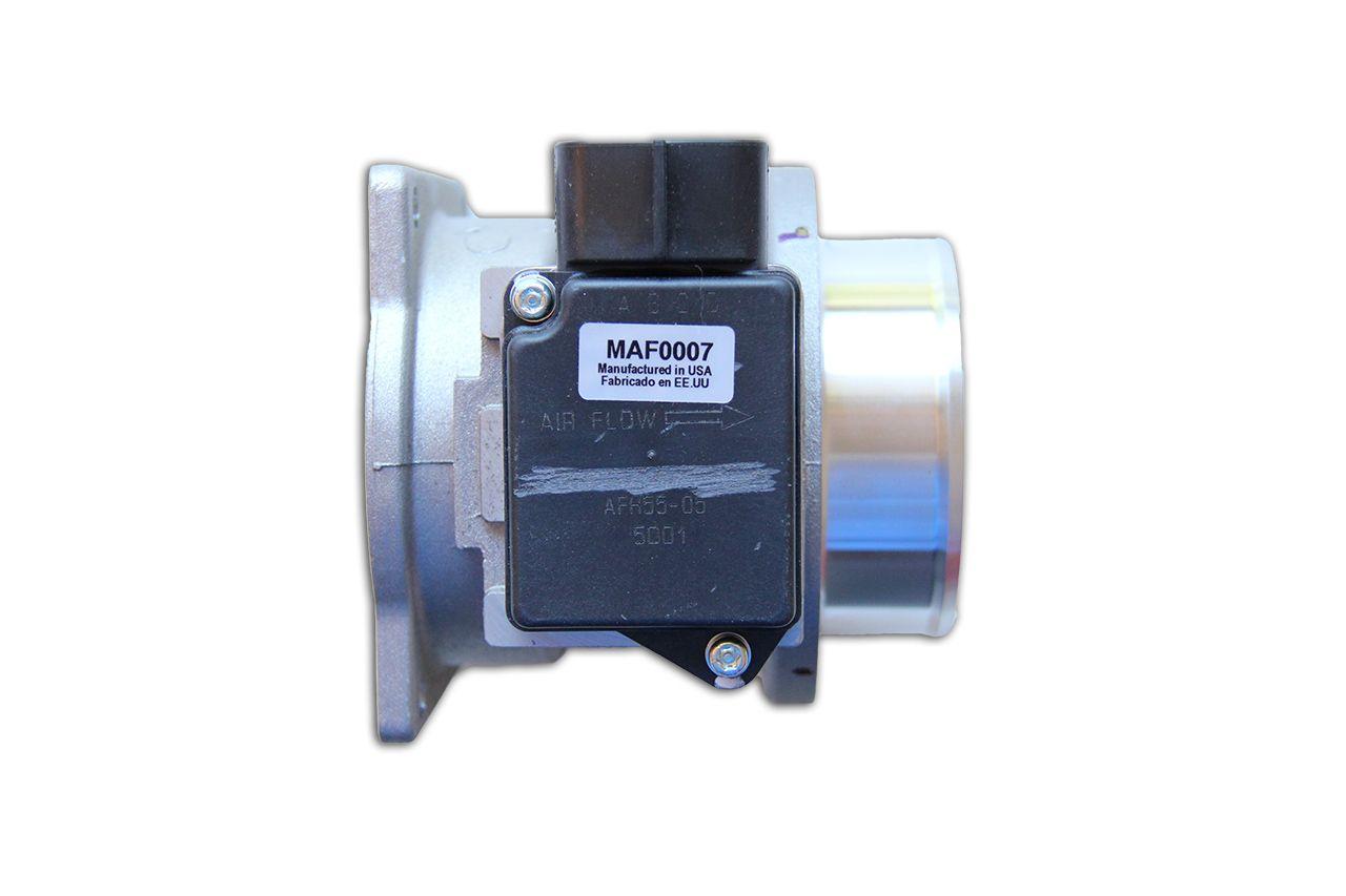 EB-EL XR8 55mm MAF Sensor AFH55