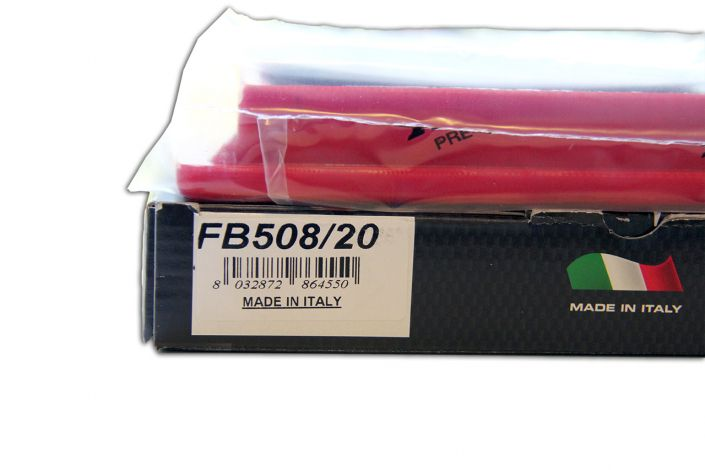 BMC Panel Air Filter FB508/20 suit EB ED EF EL AU Falcon