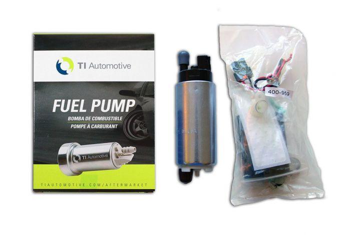 GSS342 255lph Fuel Pump
