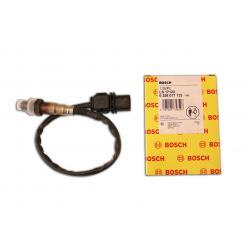 Bosch LSU 4.9 7123 Wideband O2 Sensor