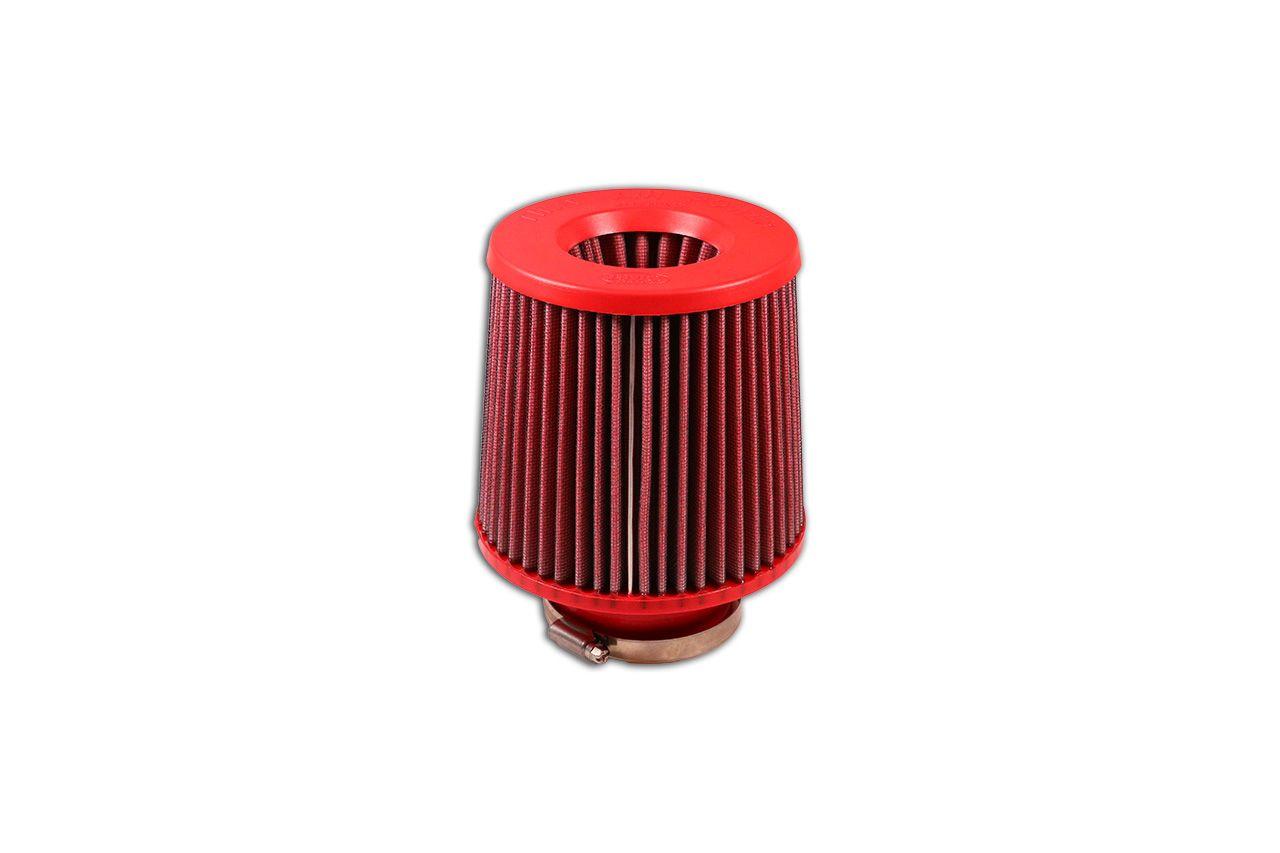 """BMC Dual Air pod filter FBTW76-140P 3"""" 90mm"""