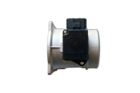 Ford 70mm MAF Sensor AFH70-04B