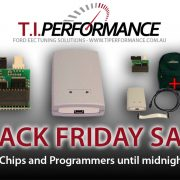 Black Friday 2015 Promotion
