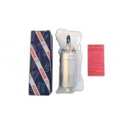 Bosch 044 Fuel Pump Inline 0 580 254 044