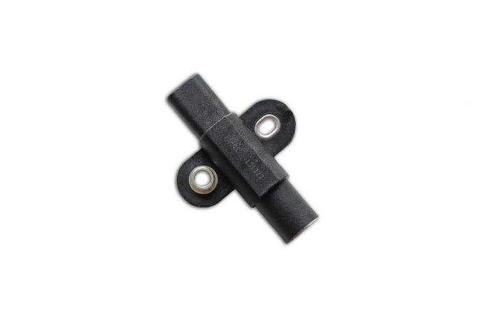 EF AU Falcon Crank Angle Sensor (CAS)