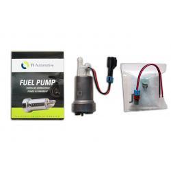 Walbro 460 lph Fuel Pump