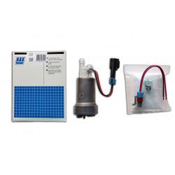 Walbro 460lph Fuel Pump F90000267