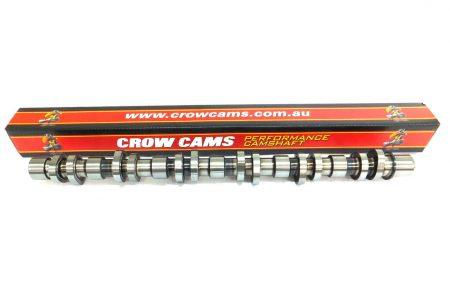 Crow Cams EL Hybrid AU Falcon 4L Stage 2 Camshaft 2232522