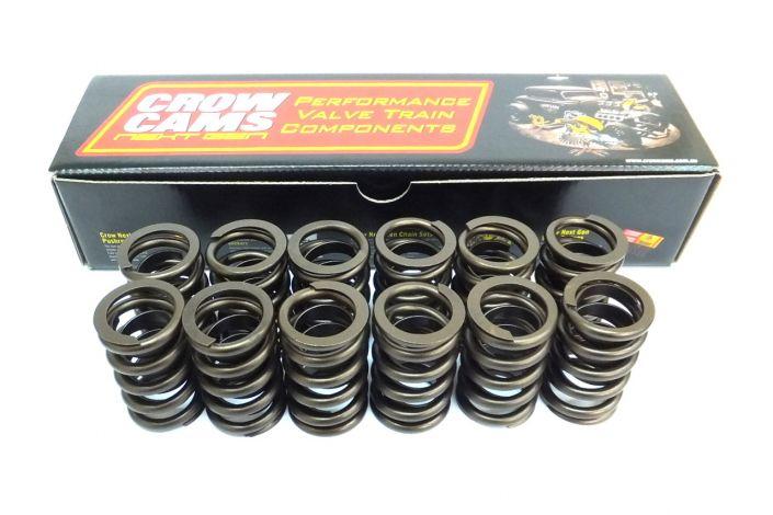 Crow Cams EA-EL & AU Valve Springs 7739-12
