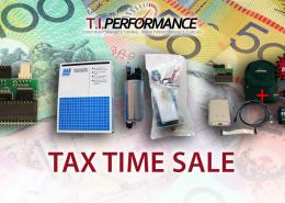 tax-time-sale