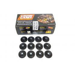 Crow Cams AU Valve Spring Retainers 11750-12