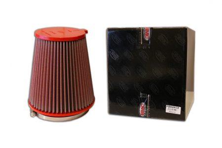 BMC Air Filter FB629/08 suit FG FPV GT 5.0 Miami Supercharged GS, FG X XR8
