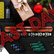 2016 Christmas Sale