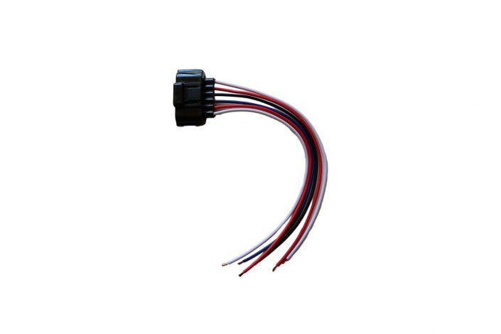 90mm Ford Lightning MAF sensor AFH90-02