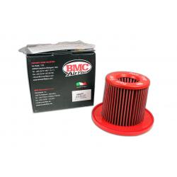 BMC Air Filter FB344/21 suit BA BF Falcon XR8 GT AU T-Series TE/TS/TL50