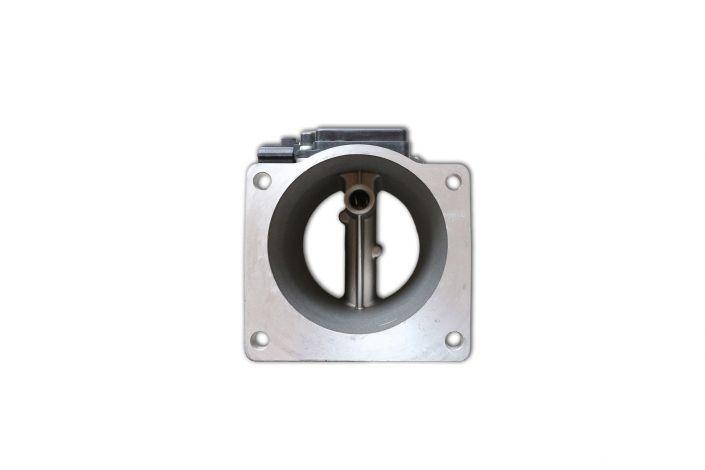 AU 5.0L V8 70mm MAF Sensor F57F-12B579-CA