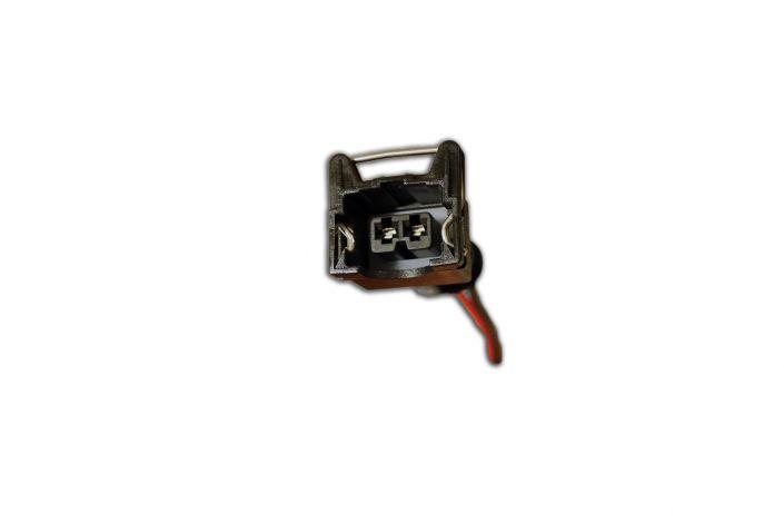 ED XR8 Sprint 70mm MAF Sensor AFH70-02