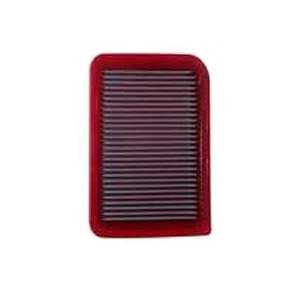 BMC Panel Air Filter FB327/04 suit BA BF Falcon, XR6 Turbo, SY Territory