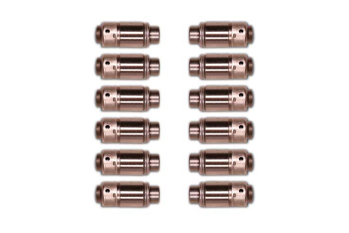 EF EL AU Falcon Lifter HLA Lash Adjuster 11mm x 12