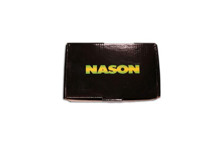EF EL AU Falcon head bolt set Nason