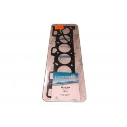 Permaseal AU Falcon MLS head gasket
