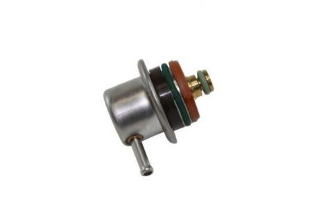 Bosch AU BA BF FG XR6 Turbo 4 Bar Fuel Pressure Regulator 0 280 160 575