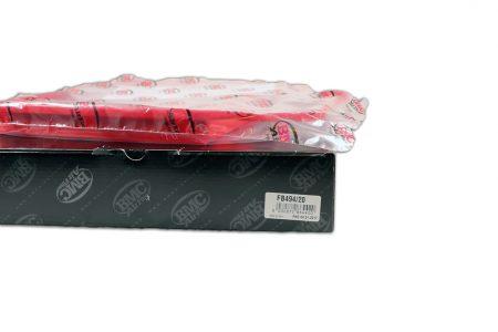 BMC Panel Air Filter FB494/20 suit BMW E81 E82 E87 E88 1 Series 1M