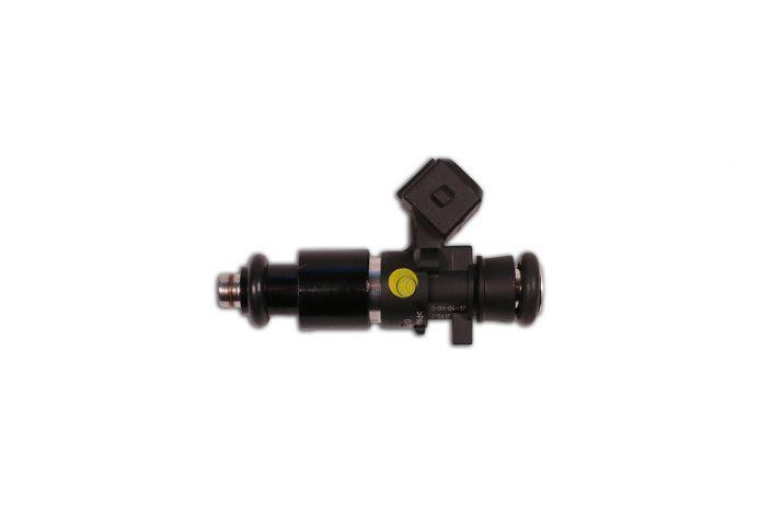 Bosch 1000cc 1150cc E85 EV14S 3/4 Injector