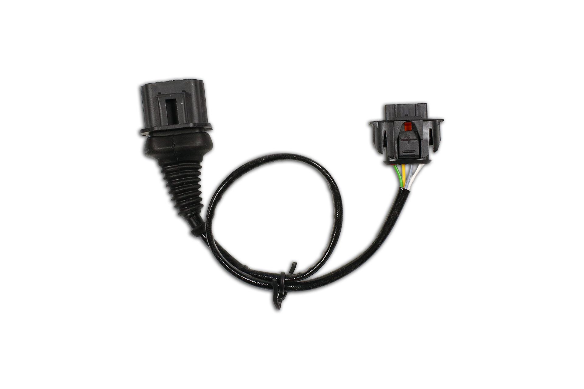 Ford AU BA BF XR6 Turbo MAP Sensor Conversion Loom
