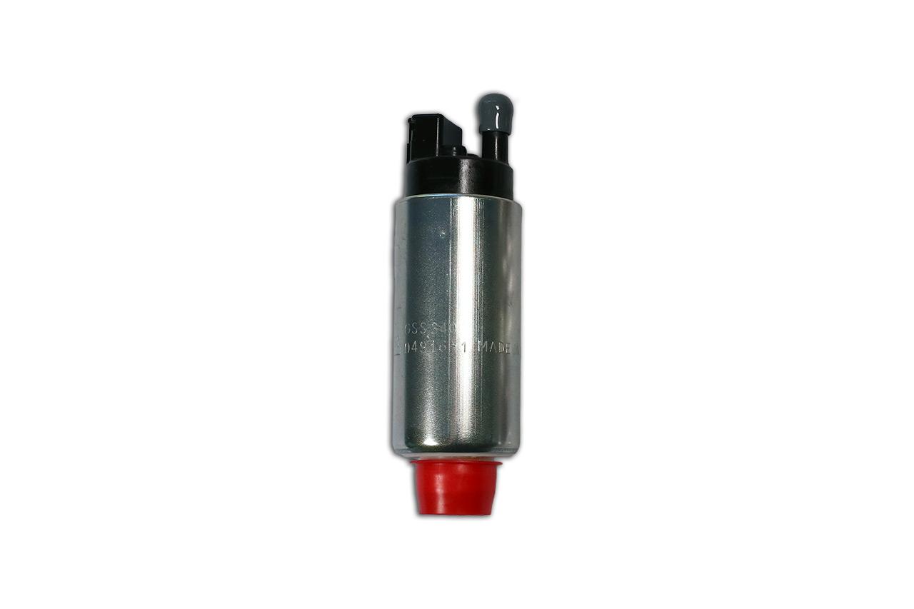 Walbro 255lph Fuel Pump Kit GSS340