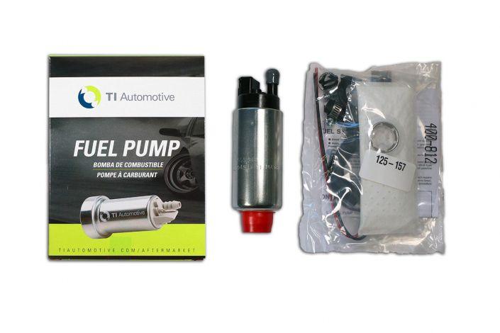 Walbro GSS340 255lph Fuel Pump