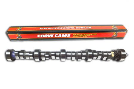 Crow Cams EFI Windsor V8 Camshaft