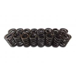 Crow Cams EB ED EF EL AU Windsor 5.0L V8 Heavy Duty Valve Springs 7738-16