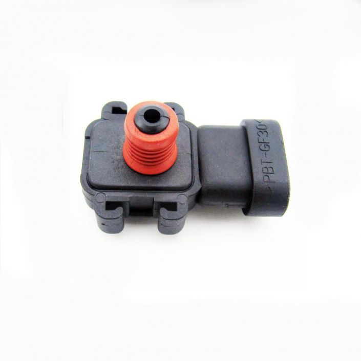 GM LS1 2-Bar MAP Sensor